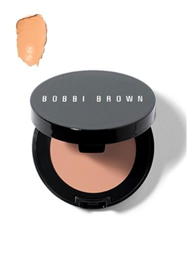 Kapatıcı Bobbi Brown